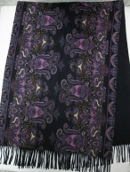 Dongshin Textile Corp