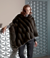 Fur Factory Limited