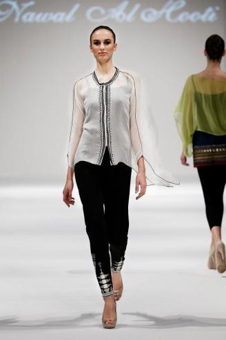 Foto © Helle Moos pentru Fashion Exclusive
